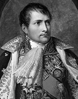 Napoleon Bonaparte best quotes
