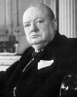 Winston Churchill best quotes