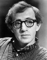 Woody Allen best quotes