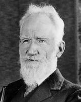 George Bernard Shaw best quotes