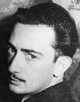 Salvador Dali best quotes