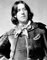 Oscar Wilde best quotes