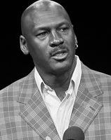 Best Michael Jordan Quotes