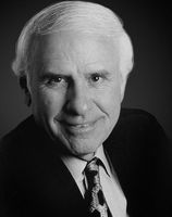 Jim Rohn citations