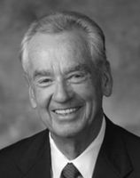 Zig Ziglar citations