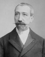 Anatole France Zitate
